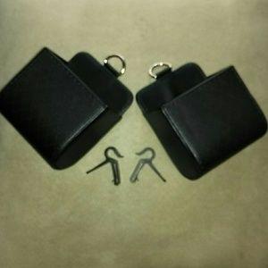 Accessories - NEW* Car storage cups
